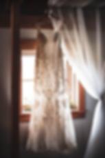 Screen Shot 2020-04-14 at 4.37.33 PM.png