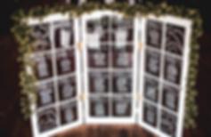 Screen Shot 2020-04-14 at 4.39.06 PM.png