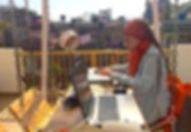 Analyse de données - Inde du Nord - I FEED GOOD