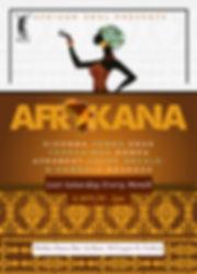 Afrikana.jpg