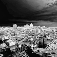 Castelleto.jpg