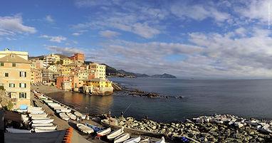 Panoramica_BOCCADASSEweb.jpg