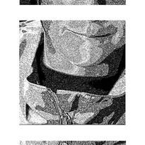 Lucaweb.jpg