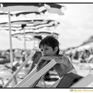 Puglia2015-43.jpg