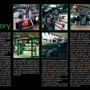 industriale06.jpg