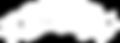 sj_logo_w.png