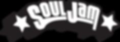 sj_logo.png