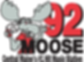 92 Moose PNG.png