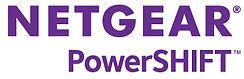 netgear_powershift_logo_color.jpg