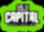 capital-final-logo 2.png