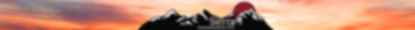 Sierra-Banner.jpg