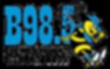 WEBB FM - B98-01.png