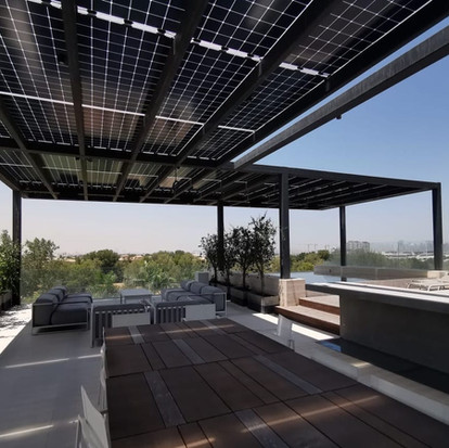 10+ Villas at Jumeirah Golf Estates