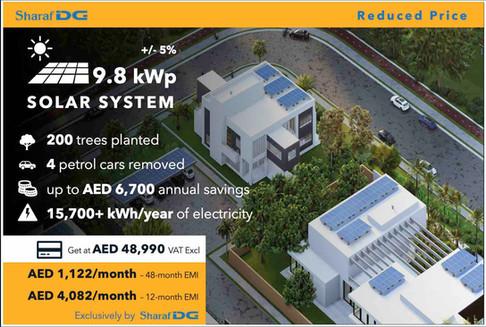 9.8 kWp.jpg