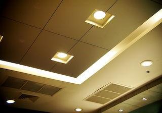Sharaf DG Energy - Down lights.jpg