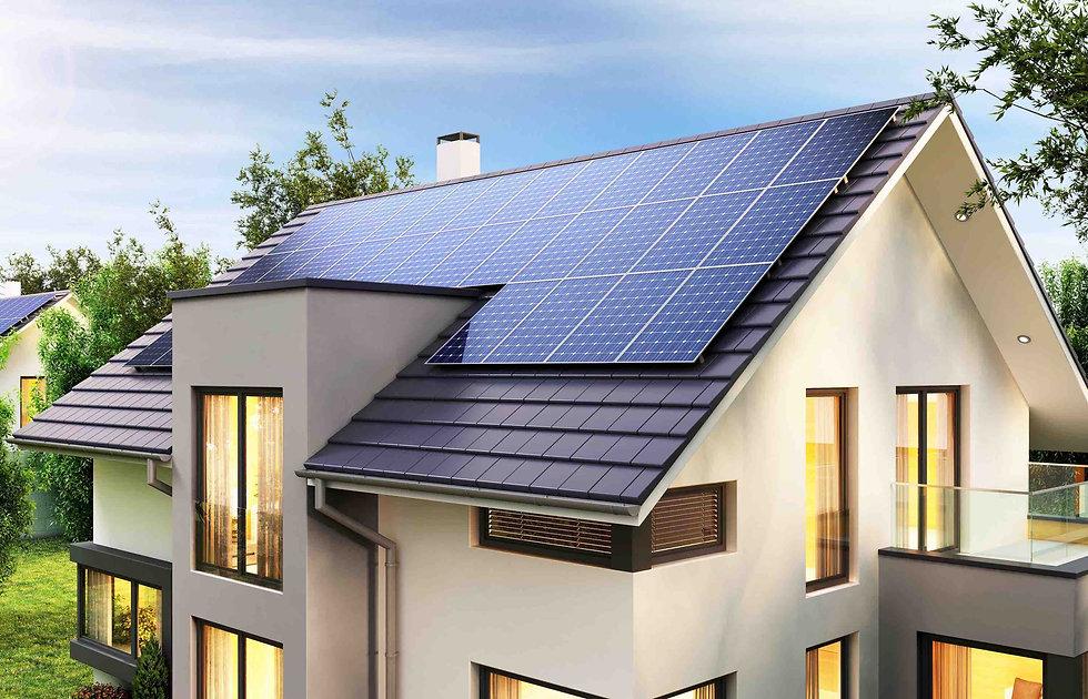 SDGE Home Solar.jpg