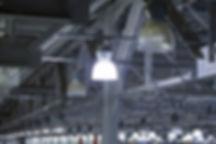 LED lights for industry.jpg