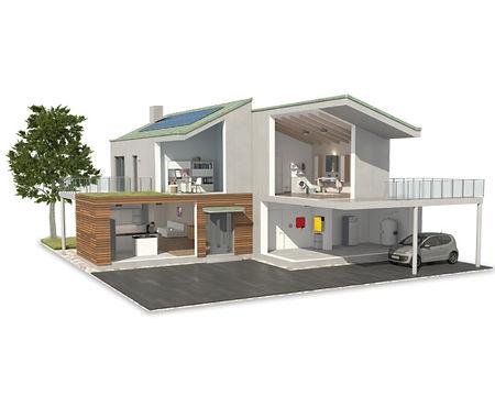 Sharaf-DG-Energy---Solar-for-Homes.jpg