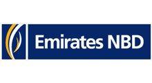 EmiratesNBD-bank-logo.jpg