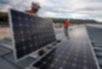 Solar energy developer UAE.jpg
