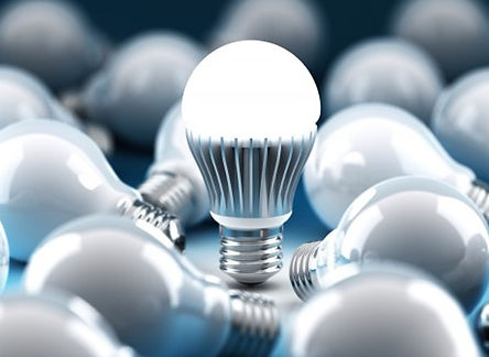 Lighting Services by SDG Energy Dubai.jp