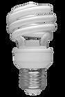 01_Spiral_CFL_Bulb_2010-03-08_(transpare