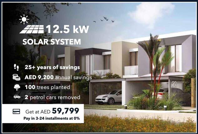 12.5 kWp_v1.jpg
