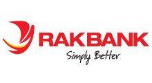 Rakbank-bank-logo.jpg
