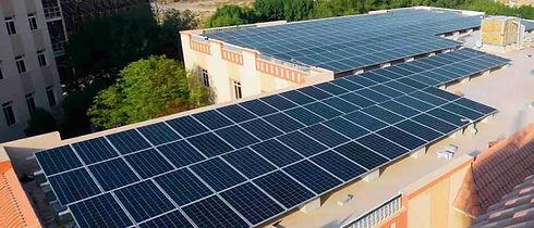 BITS Pilani Solar Project Sharaf DG.jpg