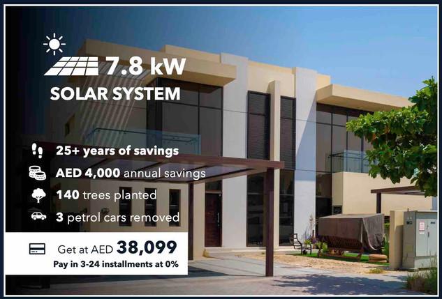7.8 kWp_v1.jpg