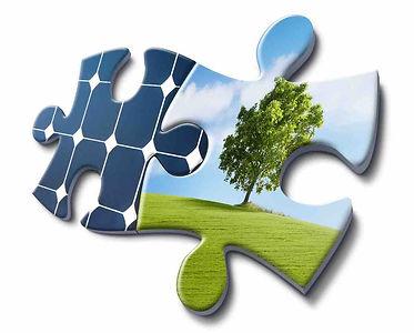 Sharaf DG Energy_image_04152020.jpg