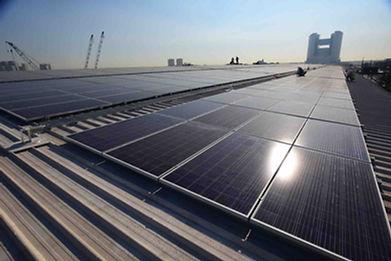 Solar Rooftop_SDGE.jpg