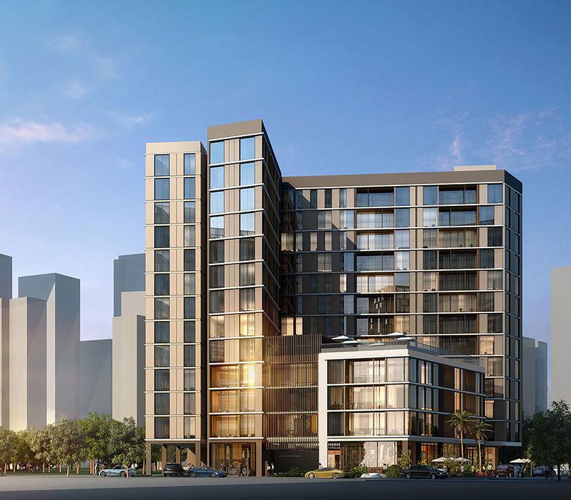 Al Thowima Residences Dubai.jpg