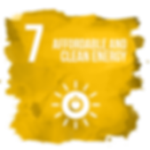 UAE sustainabilitu goal no 7.png