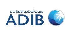 ADIB-bank-logo-1.jpg