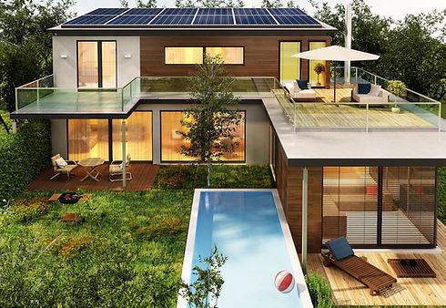 Solar Home Dubai_v2.jpg