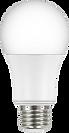 led-bulb_200px.png