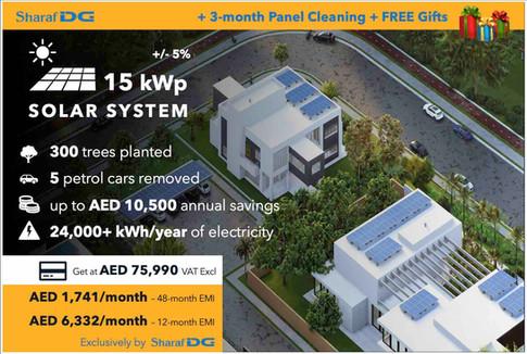 15 kWp.jpg