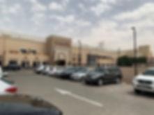 TSC_Store Entrance.jpg