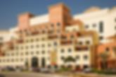 Dubai Healthcare City, Sharaf DG Energy,