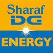 SDG Energy Logo - Vertical - LinkedIn-01