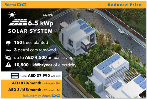 6.5 kWp.jpg
