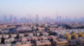 Sharaf DG Energy_Drone Footage.jpg