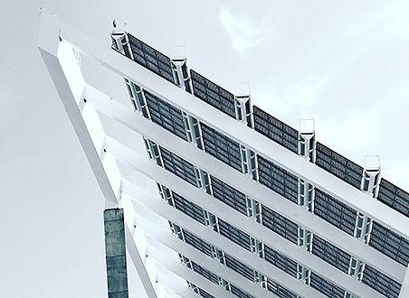 Solar Services by SDG Energy.jpg