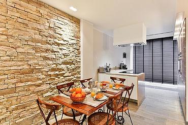dining-room-2132347_640.jpg