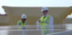 Sharaf DG Energy_Installation_Capture_v1