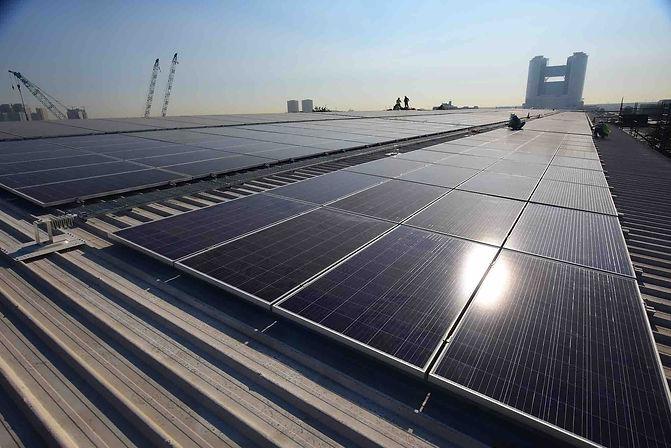 Solar Rooftop_SDGE_v2.1.jpg