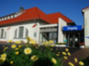 Kuestenmuseum.jpg