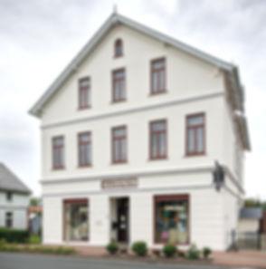 Kaufhaus.jpg