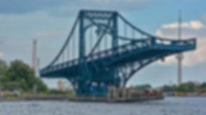 Kaiser-Wilhelm-Brücke.jpg